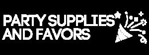 logo-light-1partysuppliesandfavors